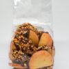 Chocotours met bresielenne