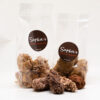 truffels gemengd verpakking