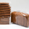 speculoos 1